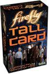 Board Game: Firefly: Tall Card