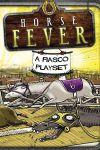 RPG Item: JC01: Horse Fever