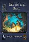 RPG Item: Life on the Road