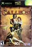 Video Game: Galleon