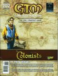 Issue: Game Trade Magazine (Issue 202 - Dec 2016)