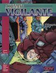 RPG Item: Assignment Vigilante