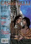 Issue: Casus Belli (Issue 69 - May 1992)