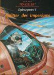 RPG Item: Ergänzungsband 5: Splitter des Imperiums
