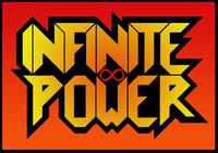 RPG: Infinite Power