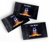 Board Game: The Mind: Level 13