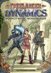 RPG Item: Dynamics