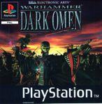 Video Game: Warhammer: Dark Omen