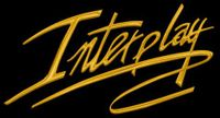 Board Game Publisher: Interplay (Video Game)