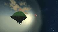 Video Game: Mountain