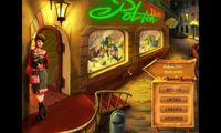 Video Game: Potion Bar