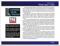 RPG Item: Magic Merchants 03: White Bear's Den