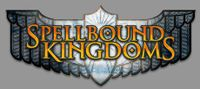 RPG: Spellbound Kingdoms