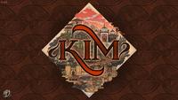 Video Game: Kim