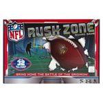 Board Game: NFL Rush Zone