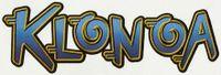 Series: Klonoa