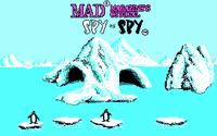Video Game: Spy vs. Spy III: Arctic Antics