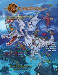 Issue: Crusader (Volume 6, Issue 27 - Dec 2014)