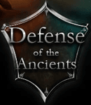 Video Game: Defense of the Ancients