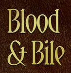 RPG: Blood & Bile