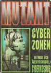 RPG Item: Cyberzonen