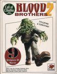 RPG Item: Blood Brothers 2