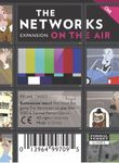 Board Game: The Networks: On the Air