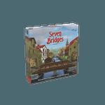 Board Game: Seven Bridges
