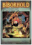 Issue: Bíborhold (Season 2, Issue 7 - Jul 1993)