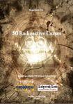 RPG Item: 50 Radioactive Curses