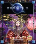 RPG Item: Septimus Quickstart