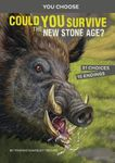 RPG Item: Could You Survive the New Stone Age?