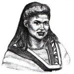 RPG Artist: Patricia Fugate