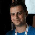 RPG Artist: Dmitry Burmak