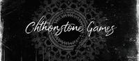 RPG Publisher: Chthonstone Games
