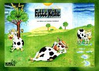 Board Game: Fette Kühe
