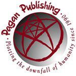 RPG Publisher: Pagan Publishing