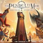 Board Game: Pendulum
