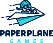 Board Game Publisher: Paper Plane Games