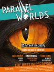 Issue: Parallel Worlds (Issue 10 - Sep 2020)