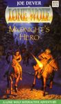RPG Item: Book 23: Mydnight's Hero