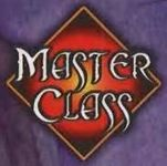 Series: Master Class