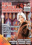 Issue: Roleplayer Independent (Volume 1, Issue 3- Feb 1993)
