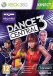 Video Game: Dance Central 3