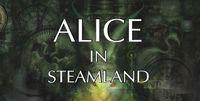 RPG: Alice in Steamland