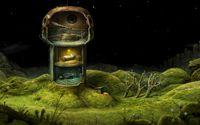Video Game: Samorost 3
