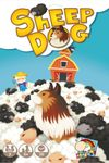 Board Game: Sheep Dog