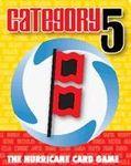 Board Game: 6 nimmt!