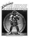 RPG Item: SFAC3: Zebulon's Guide to Frontier Space