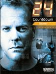 Board Game: 24 Countdown Game